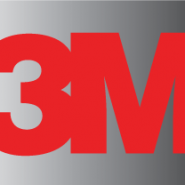 3M™ Color Stable