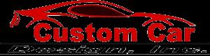 Custom Car Design